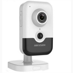 Camera không dây HIKVISION DS-2CD2421G0-IW