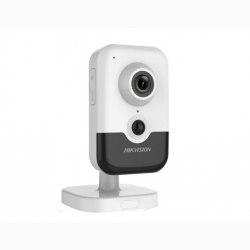 Camera không dâyHIKVISION DS-2CD2443G0-IW