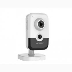 Camera không dây HIKVISION DS-2CD2455FWD-IW
