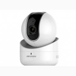 Camera không dây HIKVISION DS-2CV2Q21FD-IW(B)