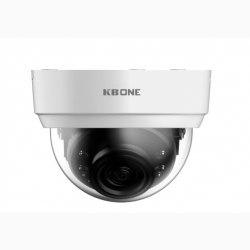 Camera không dây KBVISION KBONE KN-2002WN