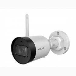 Camera không dây KBVISION KBONE KN-4001WN