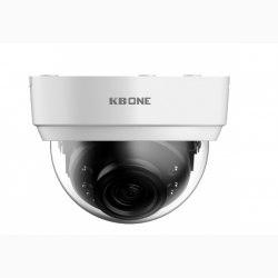 Camera không dây KBVISION KBONE KN-4002WN