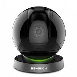Camera không dây KBVISION KBONE KN-H22PW