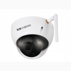 Camera không dây KBVISION KX-2012WAN