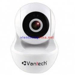 Camera không dây VANTECH AI-V2020