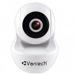 Camera không dây VANTECH V1310