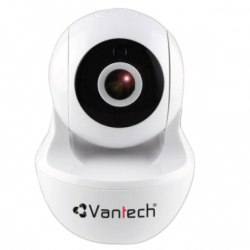 Camera không dây VANTECH V2010