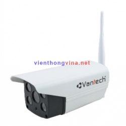 Camera không dây VANTECH V2030