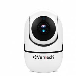 Camera không dây VANTECH VP-6700C