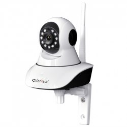 Camera không dây VANTECH VT-6300B