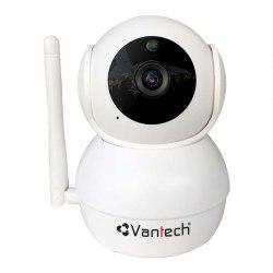Camera không dâyVANTECH VT-6300C