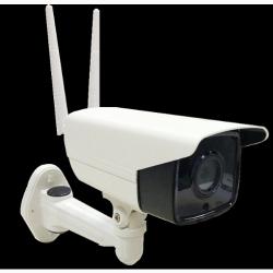 Camera không dây YOOSEE DM-S5-100