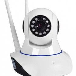 Camera không dây YOOSEE HX-S4-100