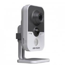 Camera không dâyHIKVISION DS-2CD2420F-IW