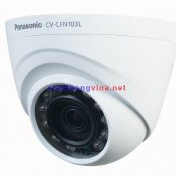 CameraPanasonic CV-CFN103L
