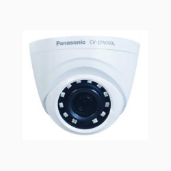 Camera PANASONIC CV-CFN203L