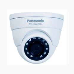 Camera PANASONIC CV-CFW203L