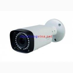 Camera Panasonic CV-CPW101L