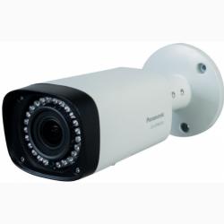 Camera PANASONIC CV-CPW201L