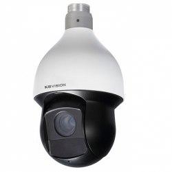 Camera Speed Dome hồng ngoại 2.0 Megapixel KBVISION KHA-S8020P