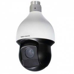 Camera Speed Dome hồng ngoại 2.0 Megapixel KBVISION KR-SPC20Z20O