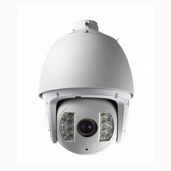 Camera Speed Dome hồng ngoại HDPARAGON HDS-AT7268IR-A