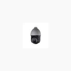 Camera Speed Dome hồng ngoại HDPARAGONHDS-PT7225TVI-IR