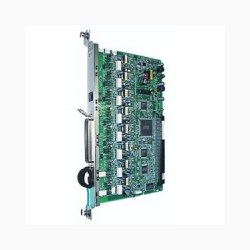 Card tổng đài Panasonic KX-TDA600