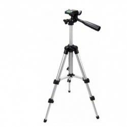 Chân đế Tripod cho camera đo thân nhiệt HIKVISION DS-2907ZJ