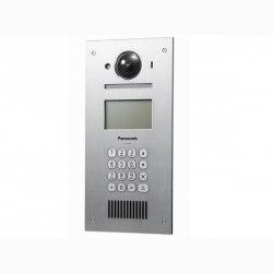 Chuông cửa Lobby Analog Panasonic VL-V900