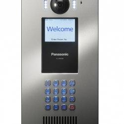 Chuông cửa Lobby IP Panasonic VL-VN1900