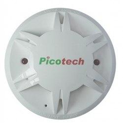 Đầu dò báo khói quang 2 dây PICOTECH PC-0311-2