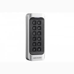 Đầu đọc thẻ EM tích hợp mật khẩu HIKVISION DS-K1107EK