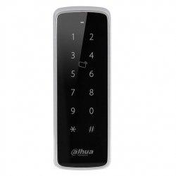 Đầu đọc thẻ từ, mật khẩu DAHUA DHI-ASR1201D