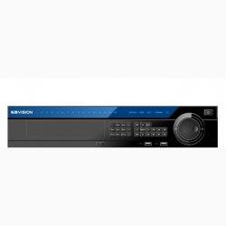 Đầu ghi hình 32 kênh 5 in 1 KBVISION KH-8832D5