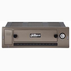 Đầu ghi hình camera hành trình GPS 4 kênh DAHUA DVR0404ME-HE-G