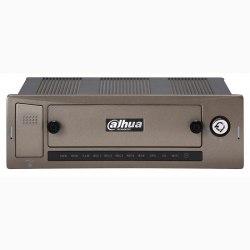 Đầu ghi hình camera hành trình GPS/3G/Wifi 4 kênh DAHUA DVR0404ME-HE-GCW