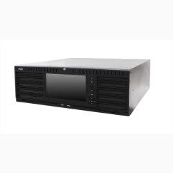 Đầu ghi hình camera IP 128 kênh HDPARAGON HDS-N97128I-16HD