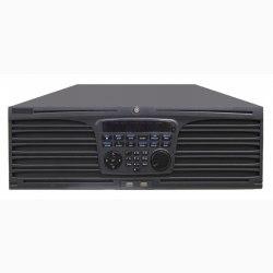 Đầu ghi hình camera IP 64 kênh HIKVISION DS-9664NI-I16