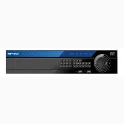 Đầu ghi hình HDCVI 32 kênh KBVISION KRA-3288F4
