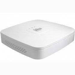 Đầu ghi hình HDCVI/TVI/AHD và IP 4 kênh DAHUA XVR5104C-X