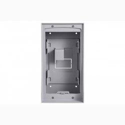 Đế gắn chìm nút chuông cửa HIKVISION DS-KAB01