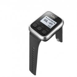 Đồng hồ tin nhắn đeo tay RINGCALL RP7-1