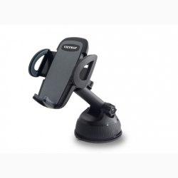 Giá đỡ thiết bị di động VIETMAP VM33