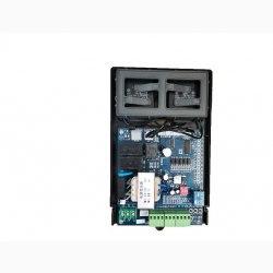 Hộp điều khiển cổng rào cản HIKVISION DS-TMG090-4/TMG4BX-A