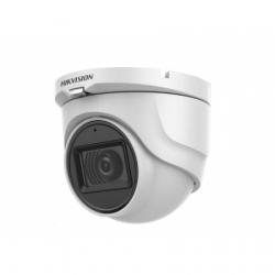 Hướng dẫn cài đặt camera IP WiFi Hikvision bằng máy tính