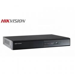 Hướng dẫn đổi mật khẩu đầu ghi camera hikvision trên máy tính