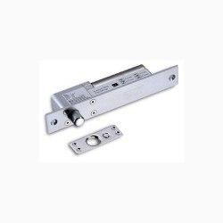 Khóa chốt điện từ PRO-EBL – loại 4 dây