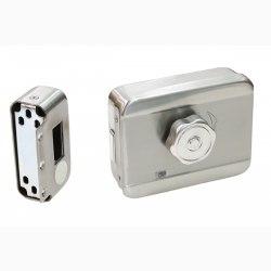 Khóa điện HIKVISION DS-K4E100